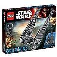 LEGO 6100678