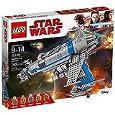 LEGO 6175763