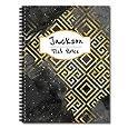 Gotcha Covered Notebooks 11X85NB575_CR
