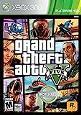 Rockstar Games 49124