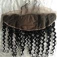 Qingdao Sent Hair Products Co.,Ltd. SB-DW-LFC-F20