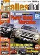 Auto-Bild Alles Allrad -  Axel Springer Verlag Ag