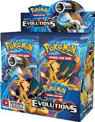 The Pokemon International PKU80155
