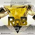 RnB Loops and Samples [Download] -  Acoustica
